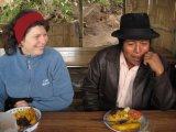 inversie equador 2008